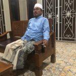 Ketua Yayasan STISNU, Intruksikan Pembenahan Internal Kampus