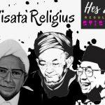 MAHASISWA HES 21 REGULER AGENDAKAN ZIARAH PANJALU DAN STUDI BANDING